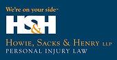 2013_HSH_Logo_GoldTag_CMYK_Reversed_FIN