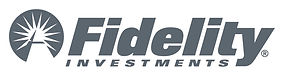 fidelity-corporate-logo-grey.jpg