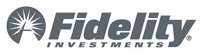 fidelity-corporate-logo-grey.jpg