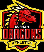 Durham Dragons Logo
