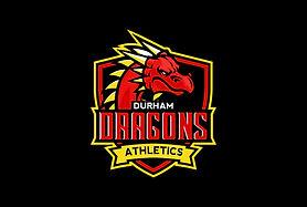 durham dragons2y (1).jpg