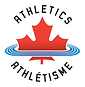 logo-athletics-canada.png