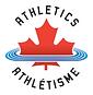 logo-athletics-canada.png