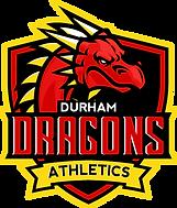 Durham Dragons Logo.png