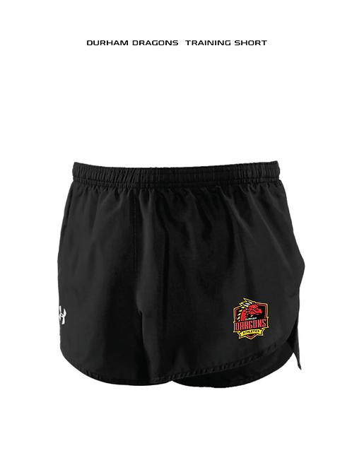 Dragons Shorts