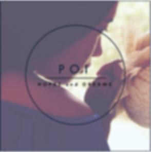 POI hopes & dreams image.png