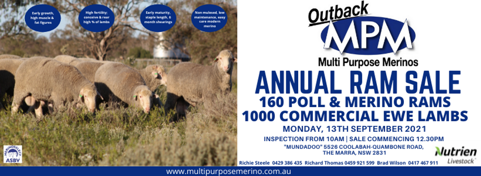 2021 Outback MPM Sale Poster V3.png