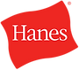1200px-Hanes-logo.svg.png