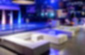 white lounge.png