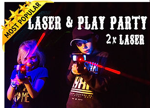 50_216-laserplay-party-new.jpg
