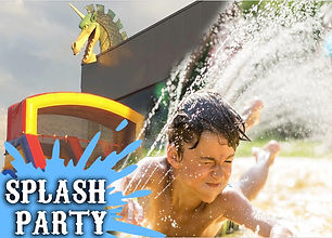 splashparty.jpg