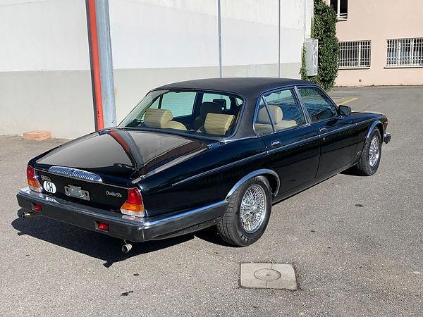 Daimler (11).JPG