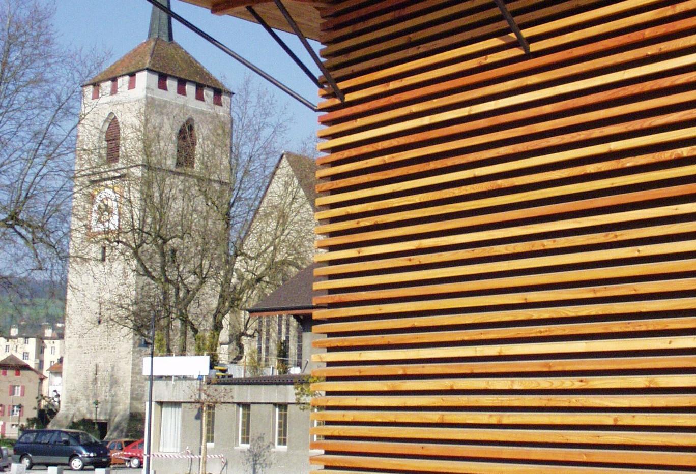 Moudon_0204_05.jpgCoop de Moudon