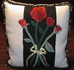 Sybil Pillow