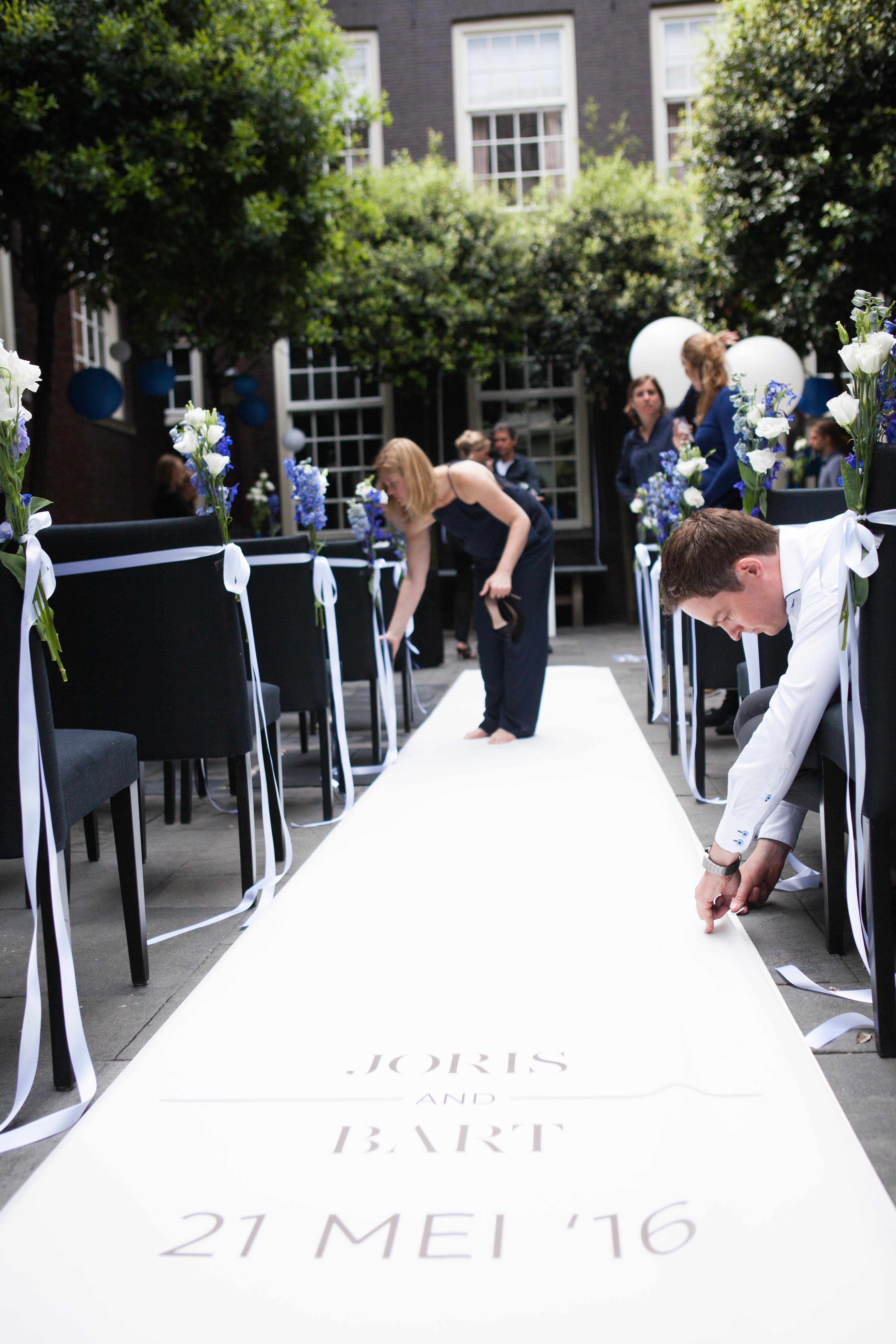 WEDDINGSTYLING
