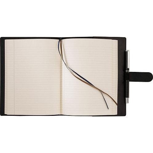Dovana Large JournalBook