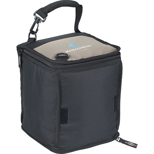 Arctic Zone Lunch Cooler Box