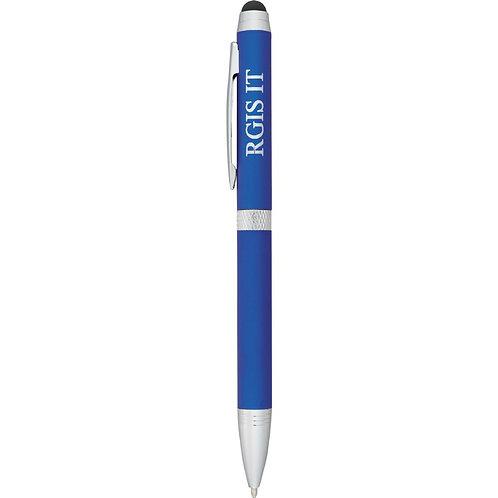 Colonnade Stylus Pen