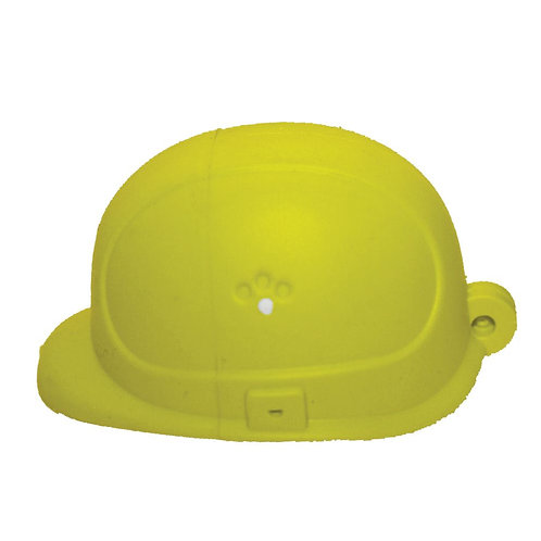 Hard Hat # 1 PVC Flash Drive