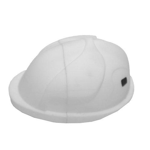 Hard Hat # 2 PVC Flash Drive