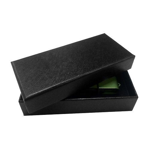 USB Black Gift Box
