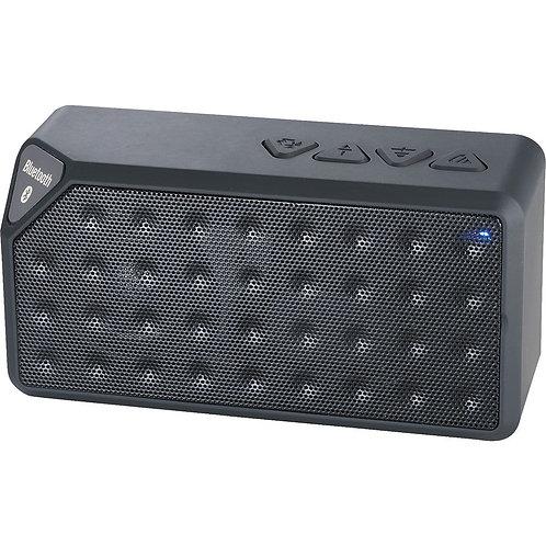 Jabba Bluetooth Speaker