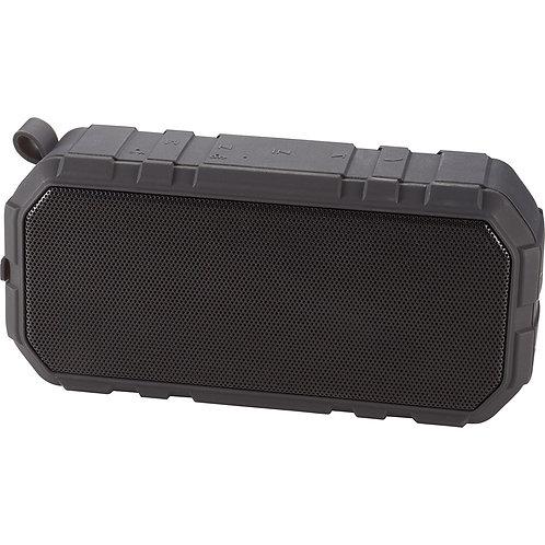 Brick Outdoor Waterproof Bluetooth Speaker