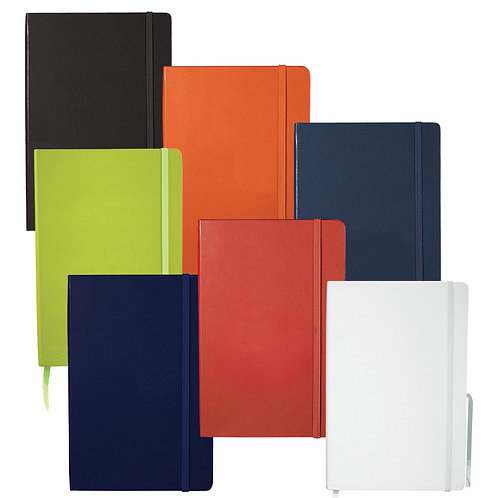 Ambassador Bound JournalBook�