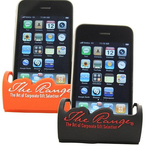PVC Phone Stand