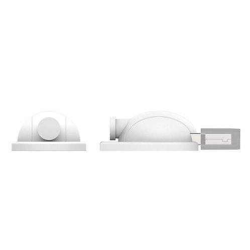 Hard Hat # 3 USB Flash Drive