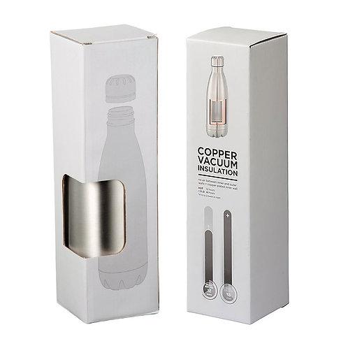 White Box for item 4070