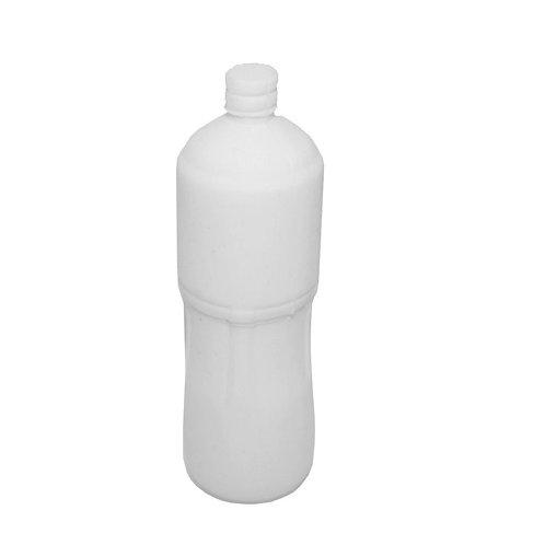 Drink Bottle PVC Flash Drive