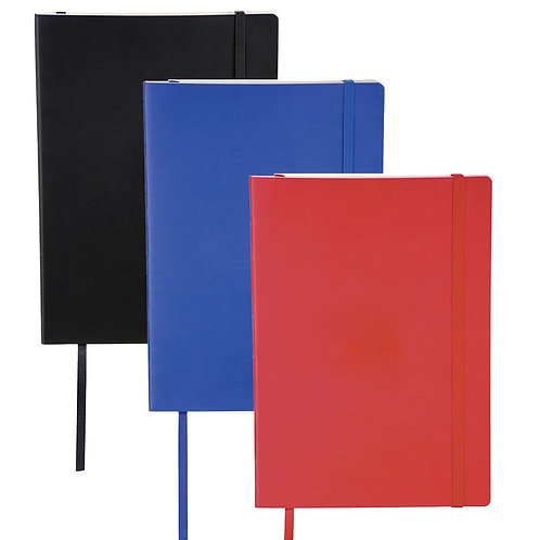 Pedova Large Ultra Soft Bound JournalBook�