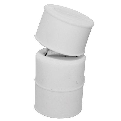 Oil Drum Small PVC Flash Drive