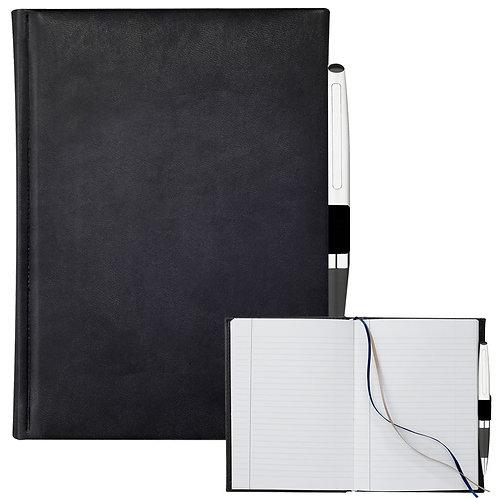 Pedova Large Bound JournalBook�