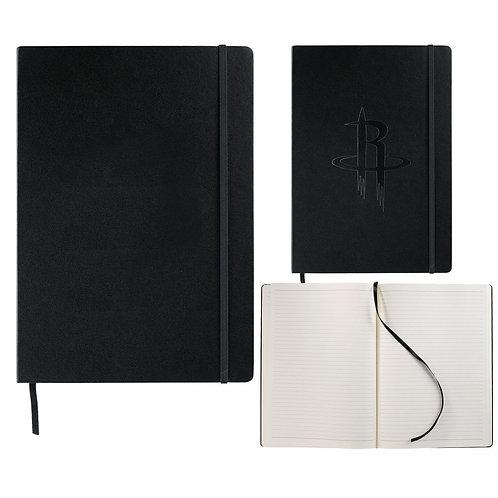 Ambassador Large Bound JournalBook
