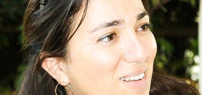Iris Berger Architect