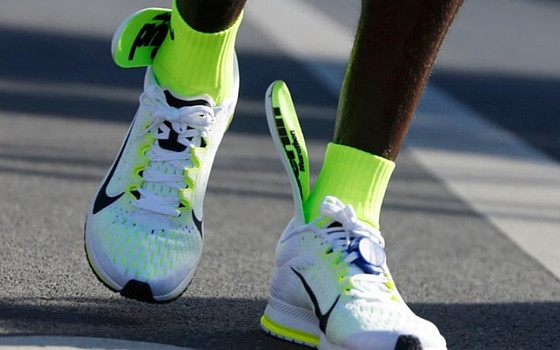 1:59:59 marathon: This year's big athletic talking point