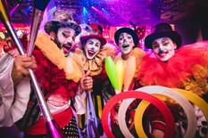 Tomer Foltyn 2019_03_23 Visa Purim Party