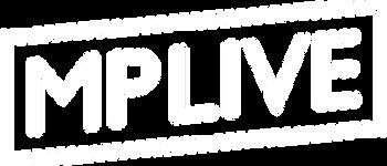 MPlive-Logo-2020-(1).png