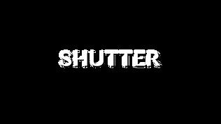 Shutter.png
