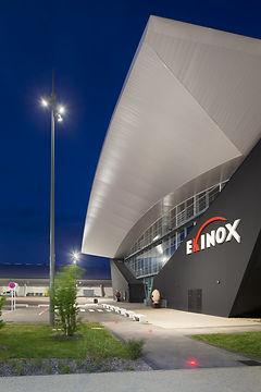 olivio-lampadaire-selux-eclairage-public-ainterexpo-6-600x900-q85.jpg