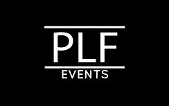 PLF.png