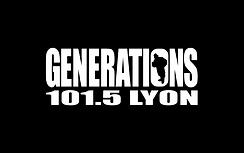 GÉNÉRATIONS.png