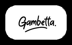 GAMBETTA.png
