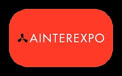 AINTEREXPO.png