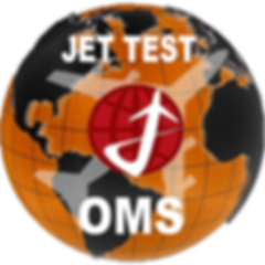 JETTEST_OMS.png