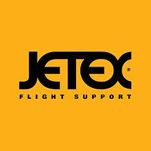 Jetex_logo_fullsize.jpg