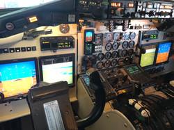 MD-87_TEST