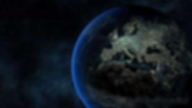 Earth-Wallpaper-11.jpg